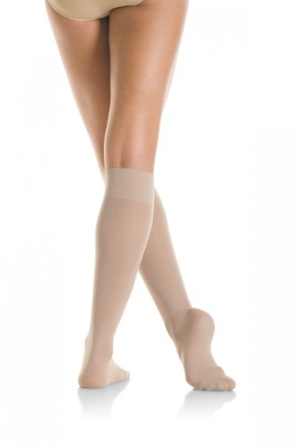 Mondor Knee High Tights (Adult)