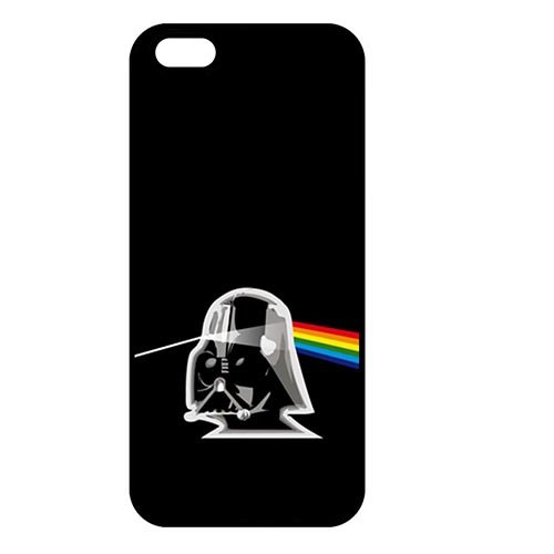 Coque,Cool Star Wars Active Case Covers for Coque iphone 7 PLUS 5.5 pouce, A New Hope Phone Protection Cover for Coque iphone 7 PLUS 5.5 pouce - Cool Coque iphone 7 PLUS Phone Case Cover for Boys