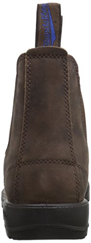 Blundstone 584 - Classic - Escarpines unisex Marrón (Brown)