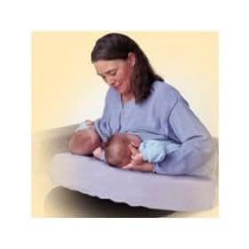 Amazon.com: Basic Comfort Enfermera EZ Plus Color Azul Claro ...