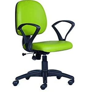Penguin Mango Starton Team Chair (Blue)
