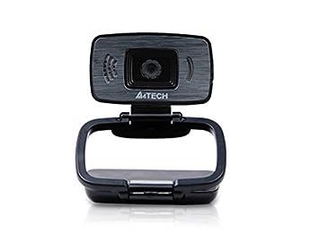 b79d7809ae8 A4Tech PK-900H webcam - webcams (1920 x 1080 pixels, 4608 x 3456 pixels,  Windows 7 Home ...