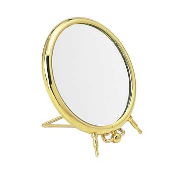 Arpin Pendulette Travel Mirror by Arpin