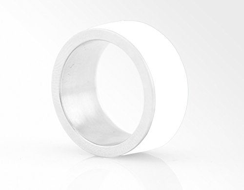 lycos-life-nfc-smart-ring-white-size-8