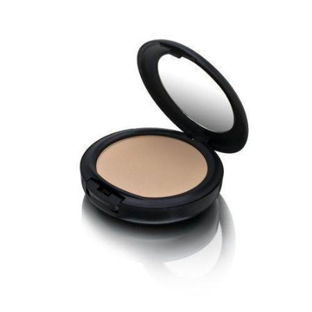 MAC Blot Powder/Pressed Medium