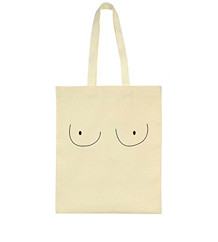 Funny Please Tote Looking Bag Stop Drawing bs Idcommerce Bo fBIdqWO