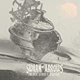 Swarm Of Arrows - The Great Seekers Of Lesser Life