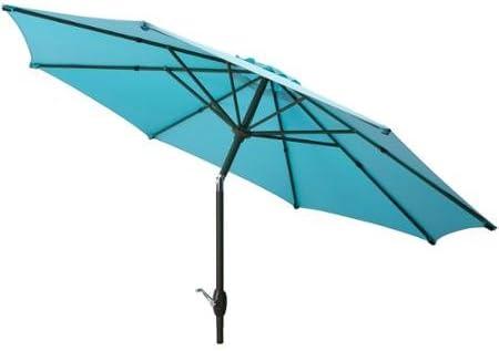 Mainstays 9 Market Umbrella