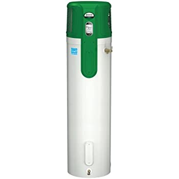 Amazon Com Ao Smith Phpt 80 Residential Electric Water