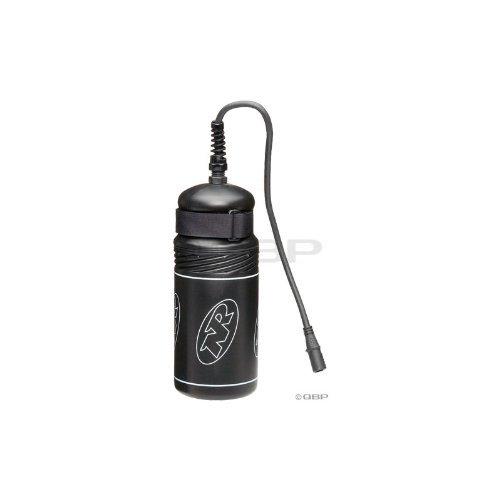 Niterider NiteRider 13.2v Waterbottle Battery- BlowTorch/Flame