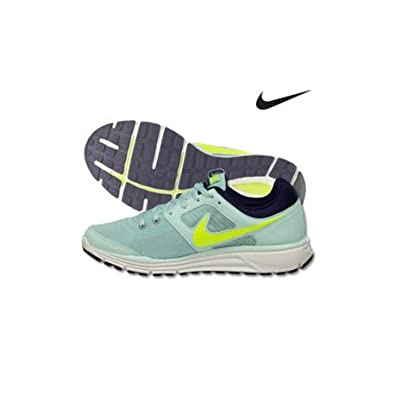 NIKE WMNS LUNARFLY+ 4 WOMEN SHOES 554676-374  Buy Online at Low Prices in  India - Amazon.in 7e25de2b1239