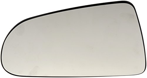 dodge dakota side mirror 2006 - 8