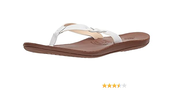 bfa39dda81d3 Amazon.com  Freewaters Women s Sedona Sandal  Shoes