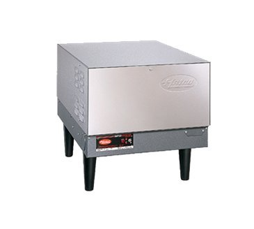 Hatco C-36 Compact Booster - Booster Heater Compact