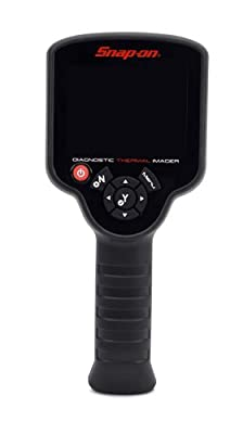 Snap On Diagnostic Thermal Imager EETH300