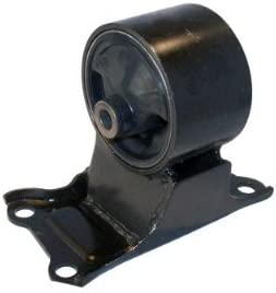 Motors Transmission Mounts theenvirotimes.com Westar EM-9367 ...