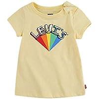 Levi's Kids Camiseta para Bebés