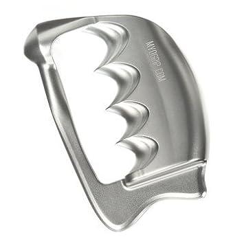 .com: myogrip soft tissue tool - myofascial release, gua sha ...