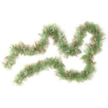 Seaweed Boa 72