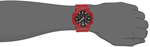 The 8 best watch box for g shock