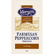 Peppercorn Salad Dressing - 6