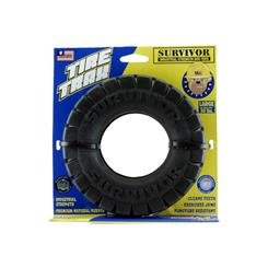 PetSport Survivor Tire Trax, -