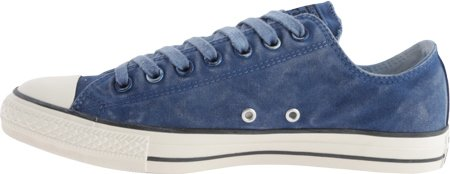 Unisex Unisex Adults Adults Converse Converse Adults Adults Converse Unisex Unisex Converse OwxETqxfHX
