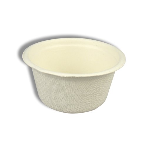 2 Ounce Paper Cups - 5