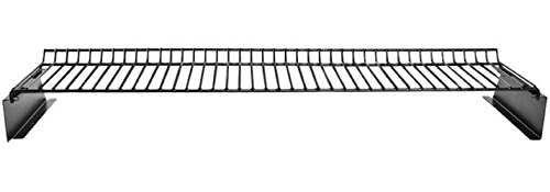 Traeger BAC352 34 Series Extra Grill Rack