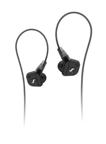 Sennheiser IE Premium Earphones Discontinued