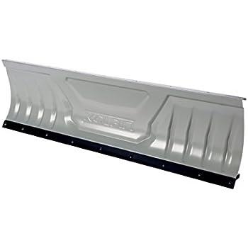 Kolpin 31-0066 66 Steel Blade