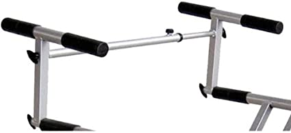 Support pour clavier et instruments similaires Couleur Titane S/érie Rotar
