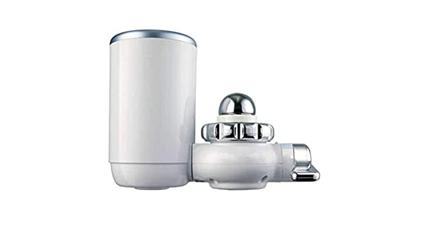 WLD Uso en el hogar Filtro de calidad del agua Purificador de agua ...