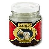 Titote - Coconut Concentrate