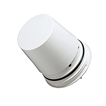 Culligan Fm-15ra Replacement Filter Cartridge For Faucet Mount Filter Fm-15a, White Finish 1
