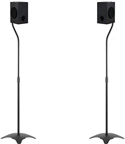Speaker Adjustable Satellite SS201 WALI