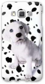 coque samsung j3 6 chien