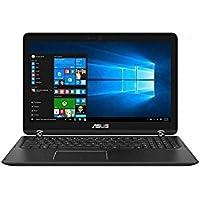 ASUS Q524UQ 2-in-1 Convertible Flagship High Performance 15.6 FHD Touchscreen Backlit Keyboard Laptop PC, Intel Core i7-7500U Dual-Core, NVIDIA GeForce 940MX, 12GB DDR4, 2TB HDD, Windows 10