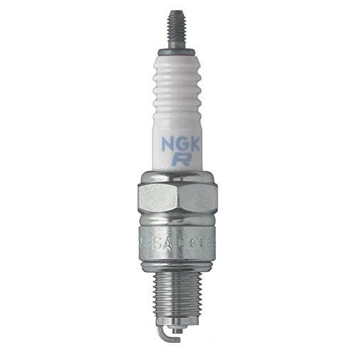 NGK G-Rated Sparkplug BR8EG for Husqvarna WR 300 2011-2013