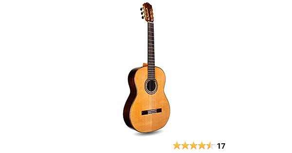 Cordoba C10 Cedar · Guitarra clásica