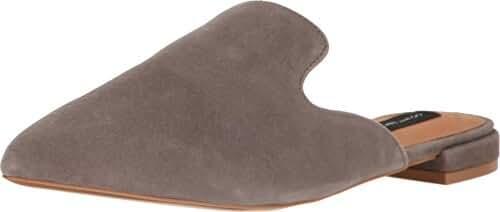 STEVEN by Steve Madden Women's Valent Slip-on Loafer