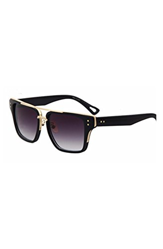 Roial Machiavelli Black - Sunglasses Cazal Cheap