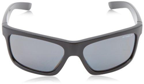 AN4190 Arnette Black Sonnenbrille MONEY EASY RRwOHqt