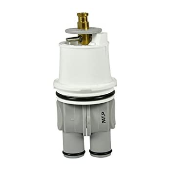 Delta Faucet RP19804 Pressure Balance Cartridge for Tub