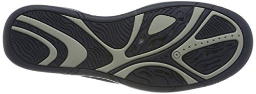 Blu Yoga Surf Scoglio Da Uomo Asciugatura Iceunicorn Scarpe Donna Estate Spiaggia Acquatici Unisex n1 Nuotare Rapida Scarpette w7PZgqOPW