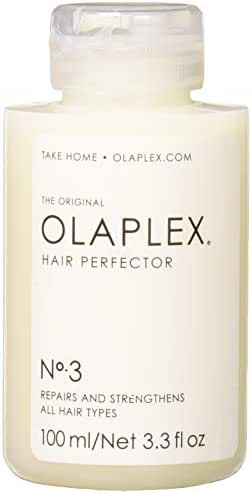 Olaplex Hair Perfector No 3 Repairing Treatment, 3.3 Fl Oz