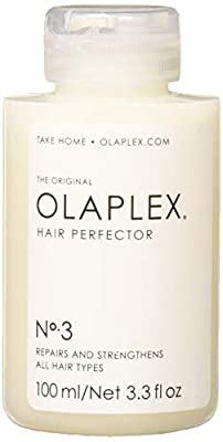 Olaplex Hair Perfector No