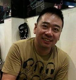 Lim Lee Ching