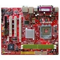 MSI P4M900M3 LAN DRIVER FOR WINDOWS 8