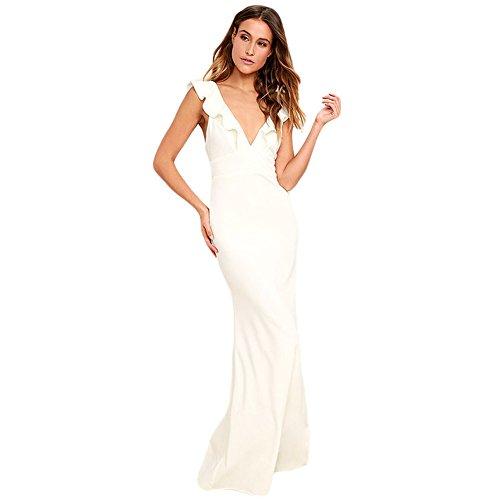 lady antoinette loose dress - 6